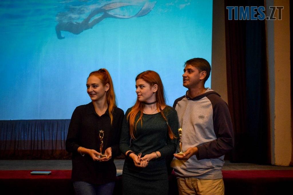 DSC 0975 1024x684 - У Житомирі презентували два переможні ролики конкурсу «Житомире! Я люблю тебе!»