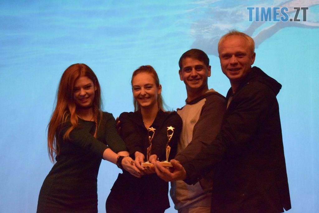 DSC 0984 1024x684 - У Житомирі презентували два переможні ролики конкурсу «Житомире! Я люблю тебе!»