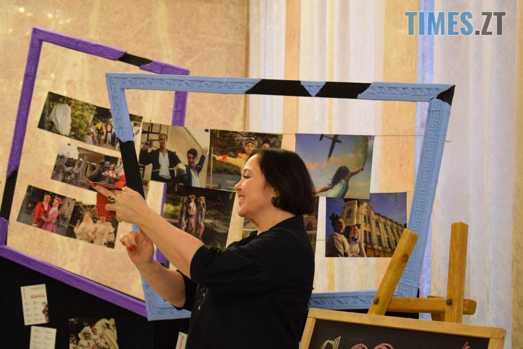 DSC 0991 1024x684 - У Житомирі презентували два переможні ролики конкурсу «Житомире! Я люблю тебе!»