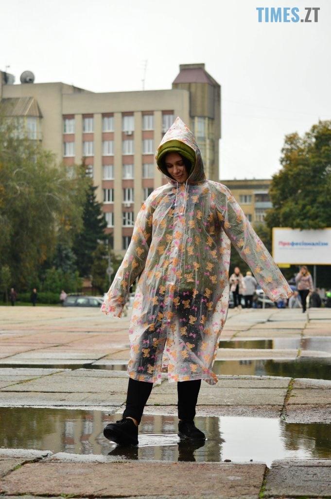 DSC 1246 681x1024 - В Житомир прийшла справжня осінь (ФОТО)