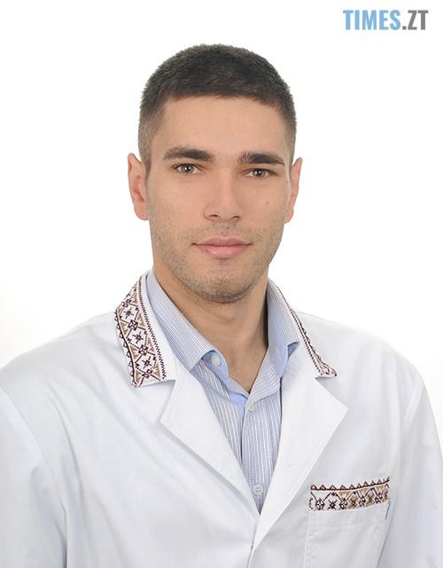 DSC 4118 - Без права на медичну допомогу:  жителі Оліївської ОТГ змушені їздити до сімейного лікаря в Житомир
