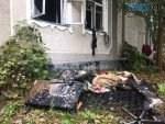 IMG 10158405079d55441cd2e4859aac3899 V 150x113 - У Коростені та ще двох районах Житомирщини надзвичайники ліквідували пожежі, які сталися через проблеми із пічним опаленням