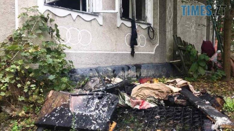 IMG 10158405079d55441cd2e4859aac3899 V 777x437 - У Коростені та ще двох районах Житомирщини надзвичайники ліквідували пожежі, які сталися через проблеми із пічним опаленням
