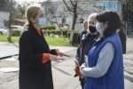 NSV 7377 150x100 - Людмила Зубко: «Житомирська влада приховує інформацію про видатки збюджету. Яцезміню»