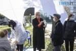 NSV 7611 150x100 - Людмила Зубко: Мобільні медико-профілактичні пункти допоможуть житомирянам під час пандемії