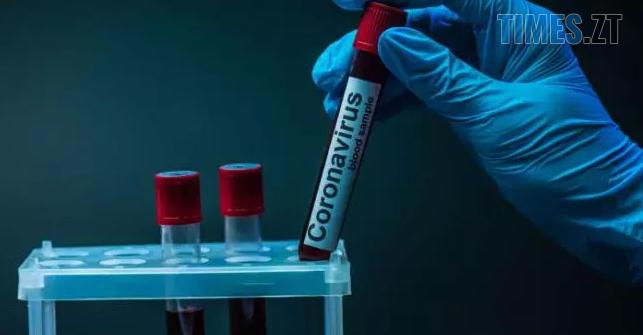 Screenshot 1 2 - 177 інфікованих за добу: коронавірусна статистика на Житомирщині вражає