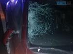 Screenshot 14 1 150x111 - У Житомирському районі трапилася смертельна аварія: загинув 40-річний пішохід (ФОТО)