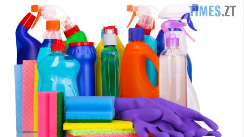 Screenshot 2 20 777x437 - В Україні хочуть заборонити фосфатні мийні засоби
