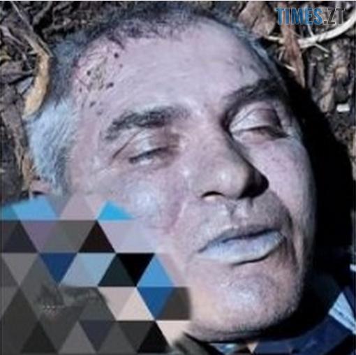 Screenshot 3 10 - Допоможіть впізнати самогубця, труп якого знайшли підвішеним на Польовій в Житомирі (ФОТО 18+)
