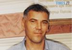 Screenshot 3 14 150x104 - У Житомирі чоловік пішов по гриби і зник, поліція оголосила його у розшук (ФОТО)