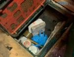 Screenshot 4 1 150x115 - На Житомирщині ділки модернізували зброю: зі стартової робили бойову, а потім продавали