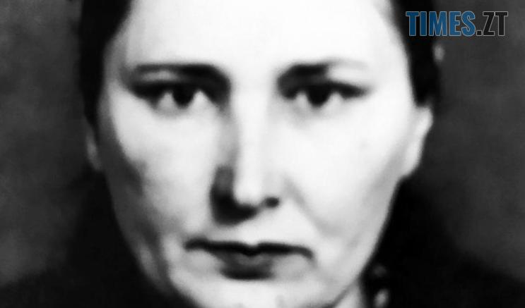 Screenshot 5 10 743x437 - Поліцейські розшукують 68-річну жительку Хорошівського району (ФОТО)