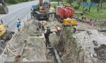 Screenshot 5 5 150x89 - У частині Житомира зменшать тиск води через проведення ремонтів на трубопроводі