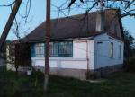 Screenshot 5 6 150x108 - У Любарському районі на пожежі знайшли труп жінки