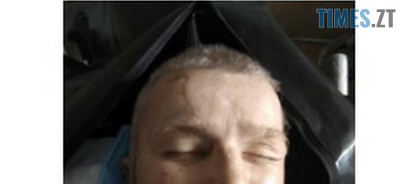 Screenshot 6 1 - Допоможіть упізнати чоловіка, який через переохолодження потрапив до житомирської лікарні, де згодом помер (ФОТО 18+)