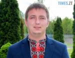 Screenshot 6 3 150x116 - Анатолій Мельниченко - кандидат на посаду голови Оліївської ОТГ: дрібний хуліган чи поціновувач нетверезої їзди?