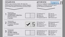 Still1212 00000 2 260x146 - Правила голосування у Бердичеві: як заповнювати бюлетені (ВІДЕО)