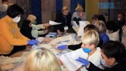 Still1212 00000 6 260x146 - То хто ж увійшов до міськради Бердичева і чому так довго нема результатів виборів? (ВІДЕО)