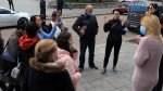 Still1212 00000 7 150x84 - Протест батьків у Бердичеві: відкрийте у червоній зоні карантину садочки і школи! (ВІДЕО)