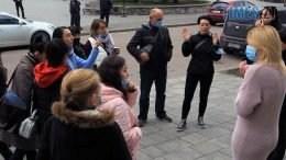 Still1212 00000 7 260x146 - Протест батьків у Бердичеві: відкрийте у червоній зоні карантину садочки і школи! (ВІДЕО)