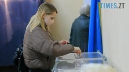 Still1212 00001 1 260x146 - Численні порушення, викрадення бюлетенів та заява про фальсифікацію: на Житомирщині відбулися вибори