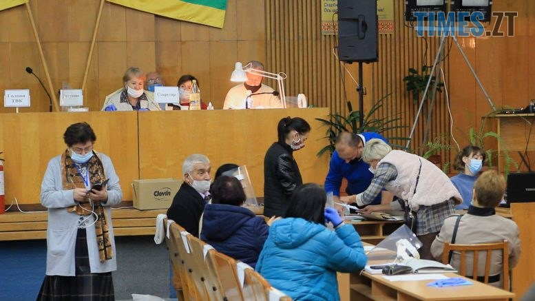 Still1212 00001 2 777x437 - У Бердичева – новий міський голова (ВІДЕО)