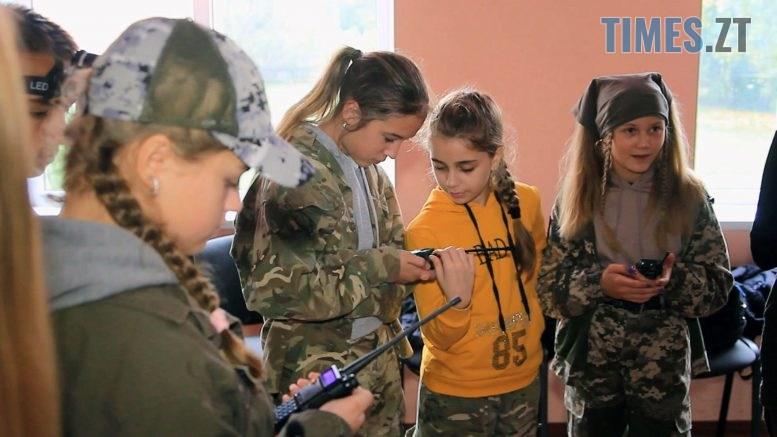 Still1212 00001 777x437 - Ветеран АТО спільно з Семенівською ОТГ виграв гроші від ООН для навчання дітей (ВІДЕО)