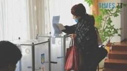 Still1212 00002 260x146 - Офіційні результати: новий міський голова Бердичева (ВІДЕО)