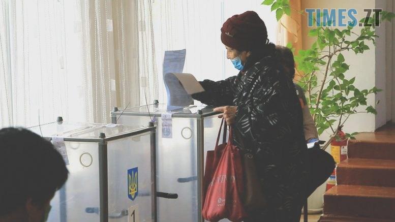 Still1212 00002 777x437 - Офіційні результати: новий міський голова Бердичева (ВІДЕО)