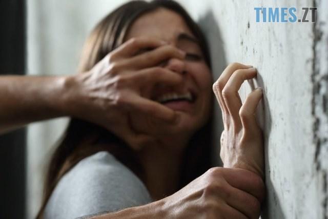 db73a674adb7cc60ad22ece8a6c63c82 596135 si2wpyhr 1024x683 1 - На Житомирщині житель сусідньої області жорстоко зґвалтував неповнолітню