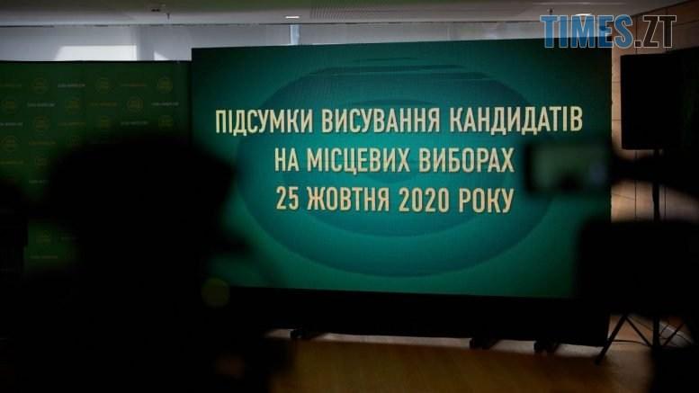 e2e18ad4 5d31 435b 92d0 a2ce8908a69e 777x437 - Нові обличчя «Слуги Народу»— нокаут для старої політичної системи Житомира