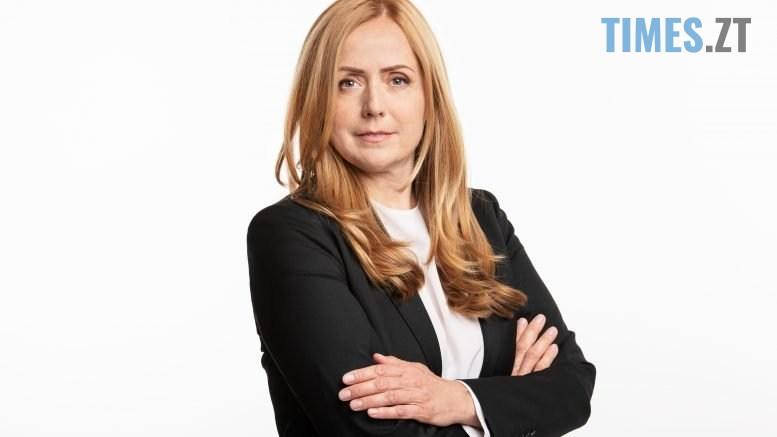foto 12.10 777x437 - Людмила Зубко викликала Сухомлина на дебати
