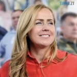 foto 23.10 150x150 - Людмила Зубко: «Чекаю сьогодні Сергія Сухомлина на дебатах»