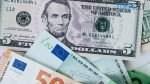 image 150x84 - Гривня продовжує падати: курс валют у перший день жовтня