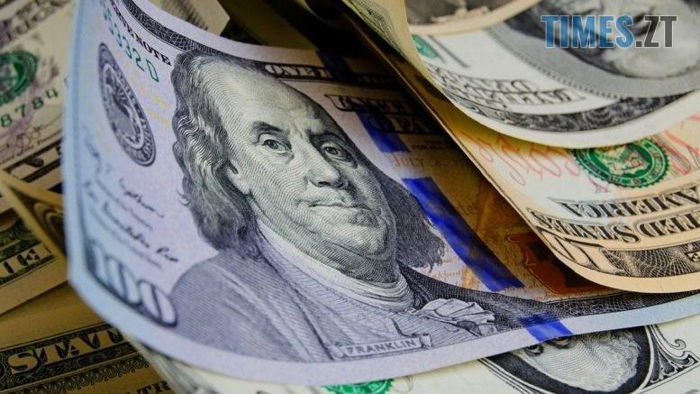 image 3 777x437 - Паливні ціни на заправках Житомирщини та курс валют на 23 жовтня