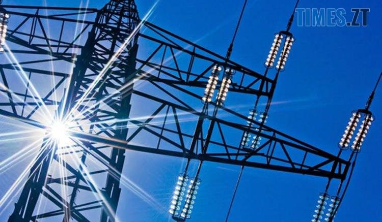 no electr.4fe78e8cbf5078bb33132ecb1e9ac2ea1357 750x437 - РЕМ назвав список вулиць, де у Житомирі не буде світла