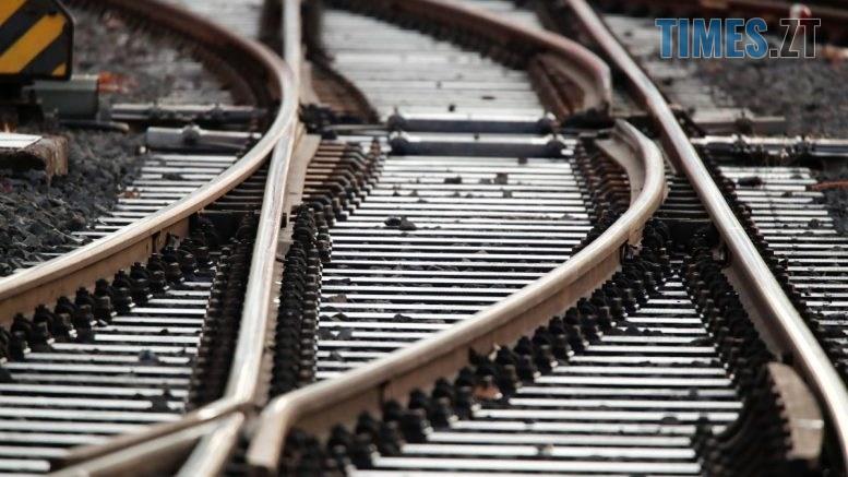 original 777x437 - У Баранівському районі під колесами потяга знайшли понівечене тіло працівника залізниці