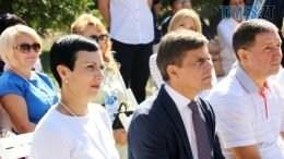 preview 2 260x146 - Маски зірвано: «Пропозиція» обіцяла подати до суду на Корольовську ТВК – а подала… ОПЗЖ