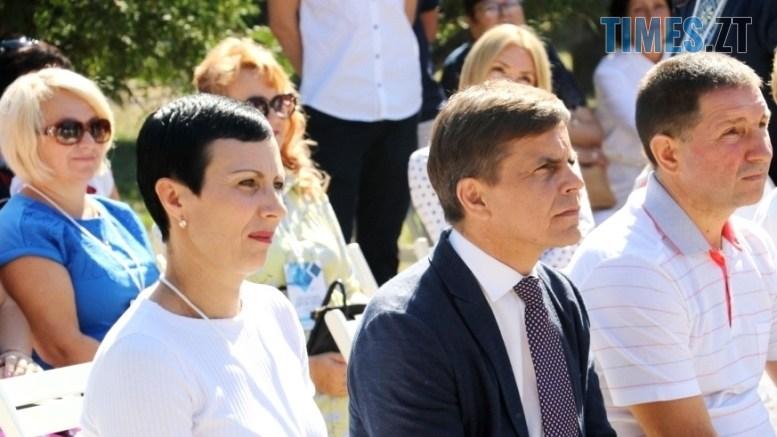 preview 2 - Маски зірвано: «Пропозиція» обіцяла подати до суду на Корольовську ТВК – а подала… ОПЗЖ