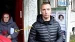 preview 5 150x84 - Павло Ґудзь, кандидат від партії Сухомлина, підкупив виборців у Житомирі (ФОТО, ВІДЕО)