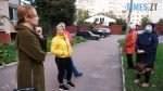 preview 1 150x84 - Олена Орлова: «Мешканці вул. Героїв Крут звинувачують міську владу у брехні і терорі» (ФОТО, ВІДЕО)