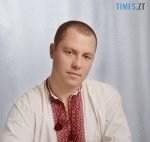 rr 150x142 - «Мрія та дія»: Олександр Долінний балотується в депутати Станишівської ОТГ, щоб працювати для громади