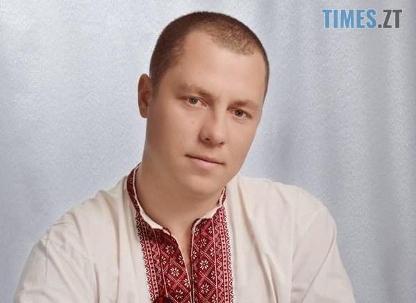 rr 599x437 - «Мрія та дія»: Олександр Долінний балотується в депутати Станишівської ОТГ, щоб працювати для громади
