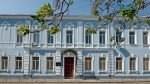 sud 1 150x84 - Вибори у Житомирі тривають: суд призначив перерахунок голосів на виборчій дільниці №181367