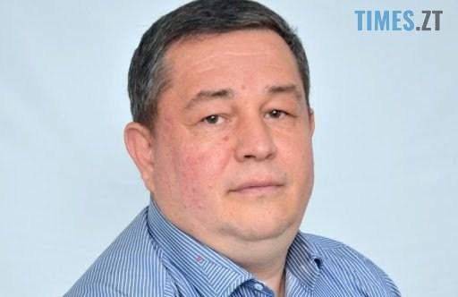unnamed 1 3 - Сергій Пидюра балотується в депутати Житомирської міської ради відстоювати інтереси житомирян