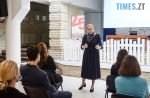 zobrazhennia viber 2020 10 01 18 43 53 150x98 - Людмила Зубко: Цілі покоління житомирян ростуть без якісної води, час це змінити!