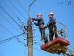 ztr007 150x113 - РЕМ: де у Житомирі сьогодні не буде електрики
