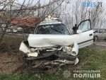 09 36 51 150x113 - Неподалік Житомира водій на іномарці потрапив у моторошну аварію (ФОТО)