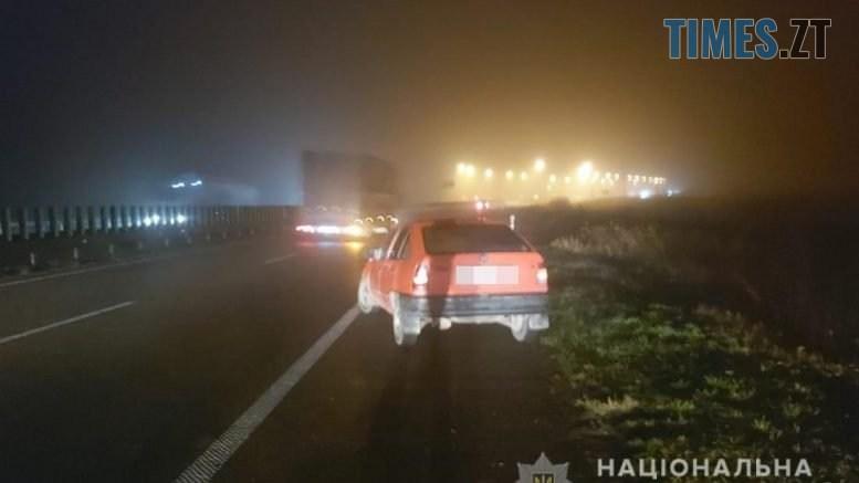 094345 777x437 - У Коростишеві поліція встановлює обставини ДТП з травмованою жінкою