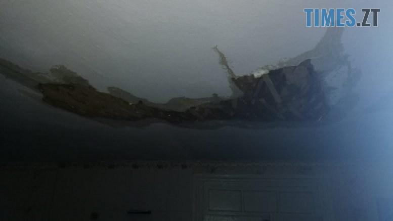 1 2 777x437 - У селі на Житомирщині надзвичайники врятували від знищення полум`ям житловий будинок